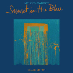 Sunset In The Blue (Deluxe Version) - Melody Gardot