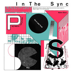 In The Sync - POLYSICS