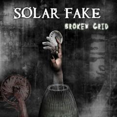 Broken Grid - Solar Fake