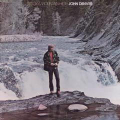 Rocky Mountain High - John Denver