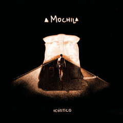 A Mochila (Acústico)
