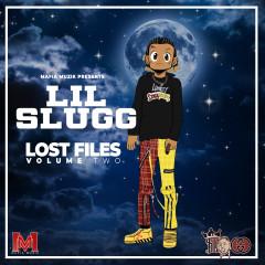 Lost Files, Vol. 2 - Lil Slugg