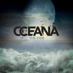 The Tide - Oceana