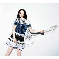 Black Hole - Minako Kotobuki