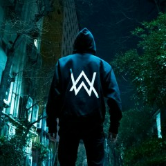 Ignite (Instrumental) - Alan Walker,K-391