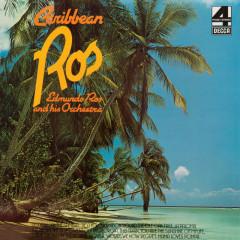 Caribbean Ros - Edmundo Ros & His Orchestra