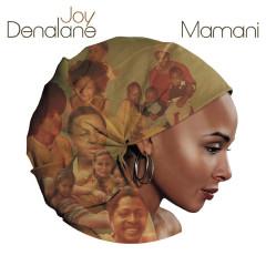 Mamani - Joy Denalane
