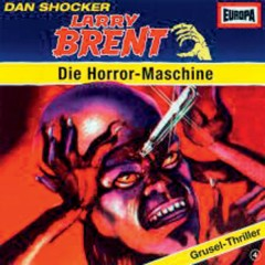 04/Die Horrormaschine