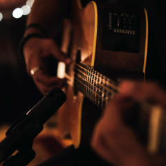 Acoustic Gây Nghiện - Cô Đơn