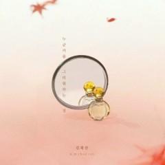 Sunny Again Tomorrow OST Part.28 - Kim Chae Ran