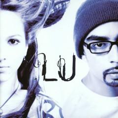 Lu - Lu