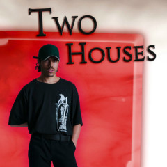 Two Houses (EP)