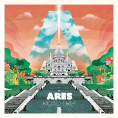 Road Trip - Ares