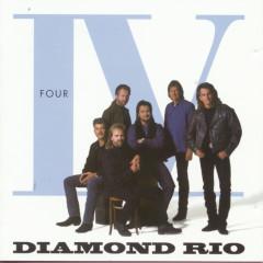IV - Diamond Rio