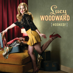 Hooked! - Lucy Woodward