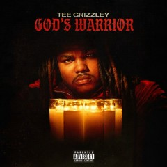 God's Warrior (Single)