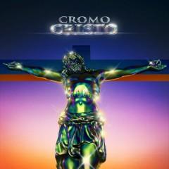 Cristo (Single) - Cromo