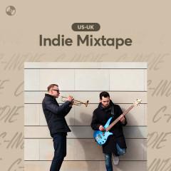 Indie Mixtape