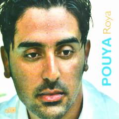Roya - Pouya