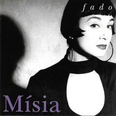 Fado - MISIA