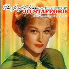 Joyful Season - Jo Stafford