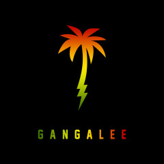 Gangalee - Farruko