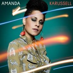 Karussell - Amanda