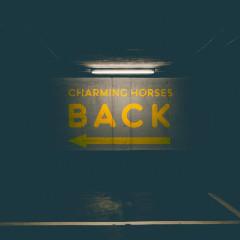 Back - Charming Horses