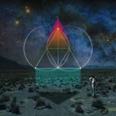 Drink the Sea (10 Year Anniversary Deluxe Edition) - The Glitch Mob