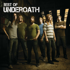 Best Of Underoath - Underoath
