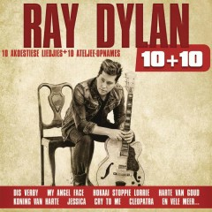 10+10 - Ray Dylan