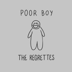 Poor Boy (Single)