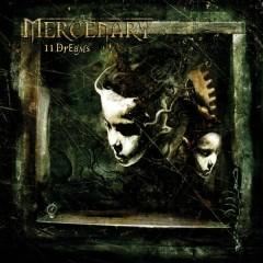 11 Dreams - Mercenary