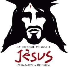 La fresque musicale Jésus, de Nazareth à Jérusalem - Jésus, de Nazareth à Jérusalem