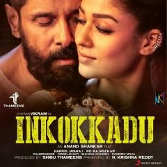 Inkokkadu (Original Motion Picture Soundtrack)