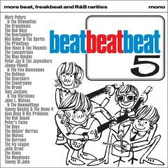 Beat Beat Beat Vol. 5 - Various Artists