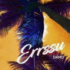 ERRSSU (Single) - DAMO
