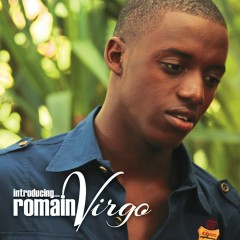 Introducing... Romain Virgo - Romain Virgo
