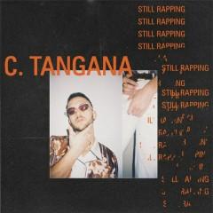 Still Rapping