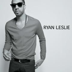 Ryan Leslie - Ryan Leslie