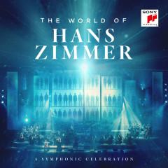 The Dark Knight Orchestra Suite (Live) - Hans Zimmer
