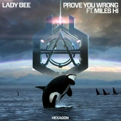Prove You Wrong (Single)