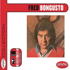 Collection: Fred Bongusto - Fred Bongusto