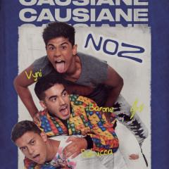 Causiane