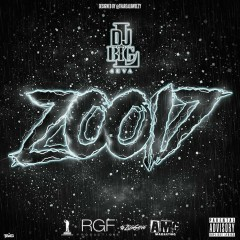 ZOO17 - Various Artists