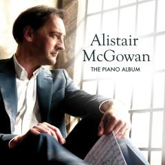 The Piano Album - Alistair McGowan