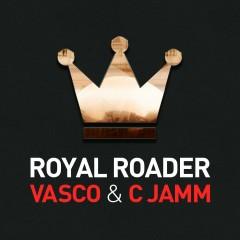 Royal Roader - Vasco, C Jamm