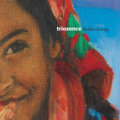 Hidden Beauty - Triosence