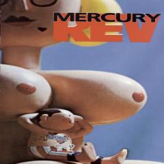 Boces - Mercury Rev