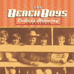 Endless Harmony Soundtrack - The Beach Boys